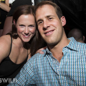 traviswild_NYC_2013_104