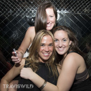 traviswild_NYC_2013_183