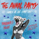 The Animal Party @ Sienna [East Hampton, NY]