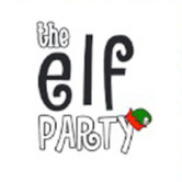 The Elf Party feat. TRAVISWILD [SF]