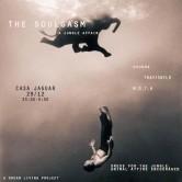 The Soulgasm feat. TRAVISWILD [Tulum]