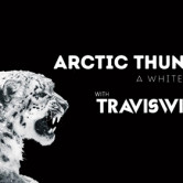 """Arctic Thunder"" – A White Party by TRAVISWILD [SF]"