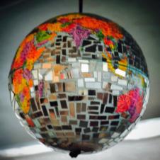 Burning Man 2015 – TRAVISWILD – Live @ Anywhere
