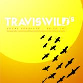 TRAVISWILD's SoCal Send-Off! [SF]