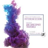 Pattern Bar Sessions feat. TRAVISWILD [LA]