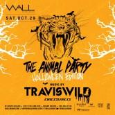 The Animal Party feat. TRAVISWILD! [Miami]