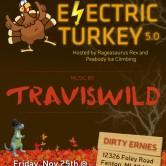 Electric Turkey 5.0 [Michigan]