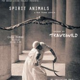 Spirit Animals: A New Years Affair – Private Event [Cartagena]