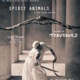 Spirit Animals: A New Years Affair – Private Event [Cartagena]